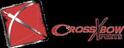 CrossbowExperts