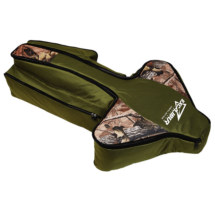 Excalibur Crypt Soft Crossbow case for Micro Bows