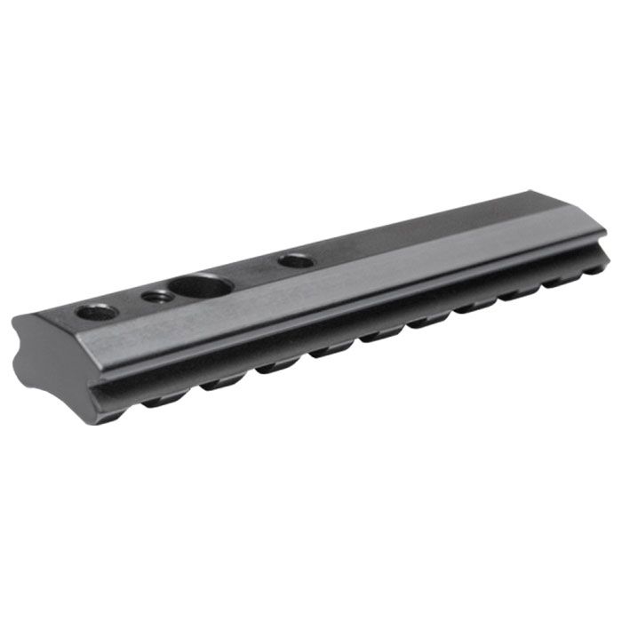 Picatinny accessory rail for Sub 1 Crossbows by Mission
