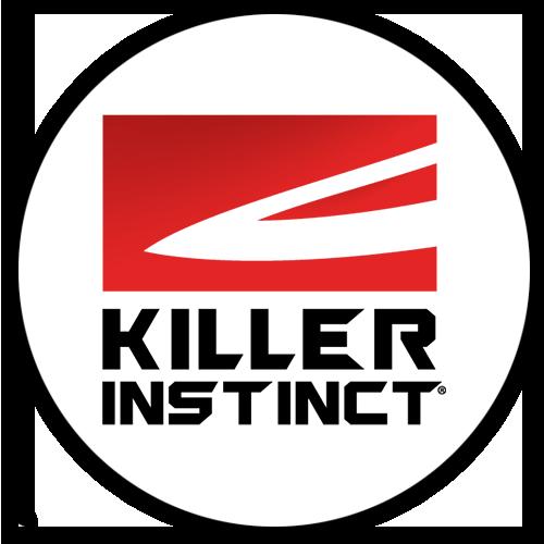 Killer Instinct Crossbows