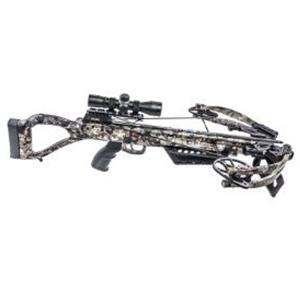 killer instinct crossbow store