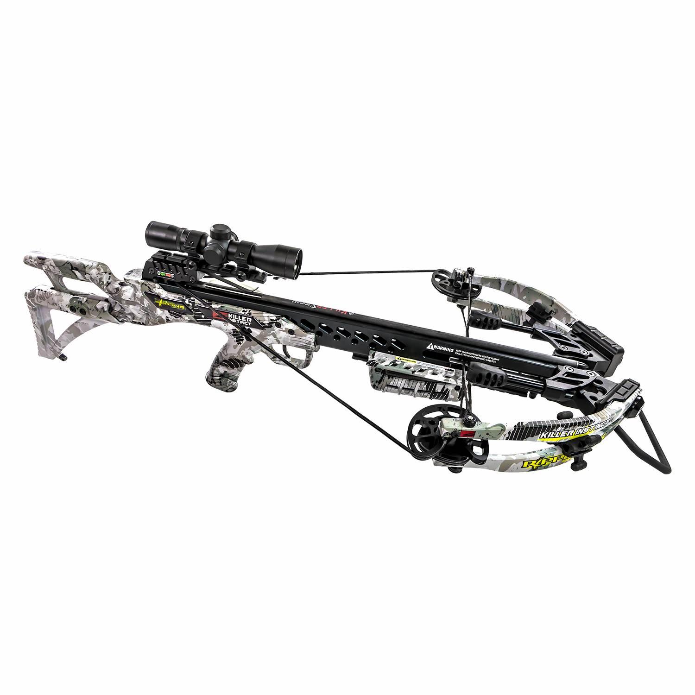 killer-instinct-ripper-415-crossbow