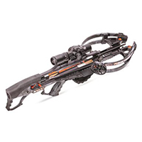 ravin r29 crossbow packages