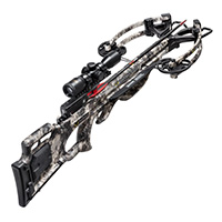 ten-point-all-crossbows-thumbnail