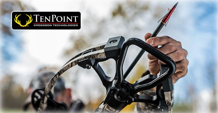 ten-point-crossbows-header-photo
