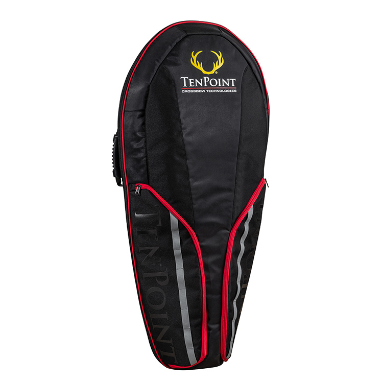 TenPoint Blazer Backpack Soft Case