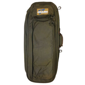 Excalibur Explore case for take down crossbows
