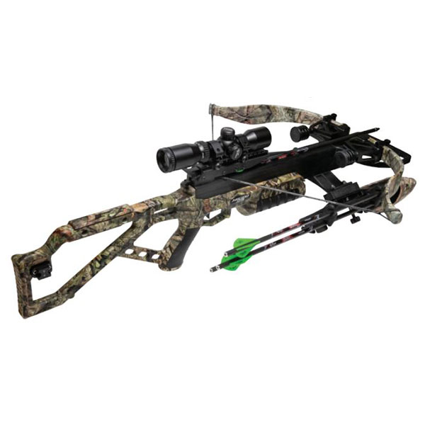 excalibur micro 340 td crossbow for sale mossy oak