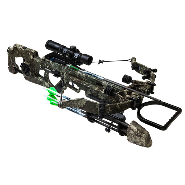 excalibur micro assassin 400 crossbow for sale