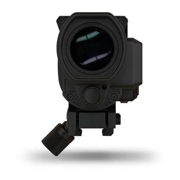 Garmin-Xero-Front
