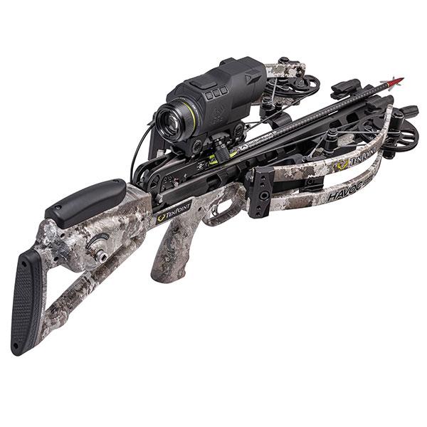 havoc rs440 xero crossbow