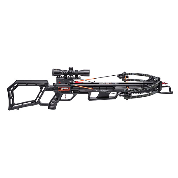 wicked ridge blackhawk 360 crossbow side profile